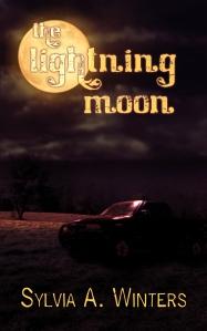 Lightning Moon