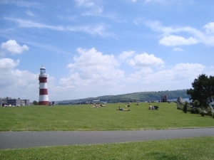Spring 2013 (last of Plymouth) 072