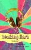 wpid-rocking-hard-03.jpg.jpeg