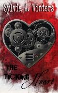 wpid-tickingheart1.jpg