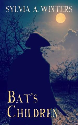 BatsChildren