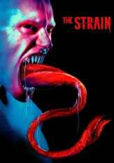 tv the strain