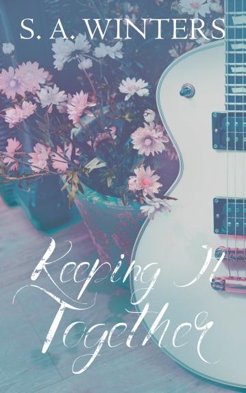 KeepingItTogether (1)