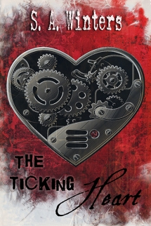 thetickingheart400.jpg